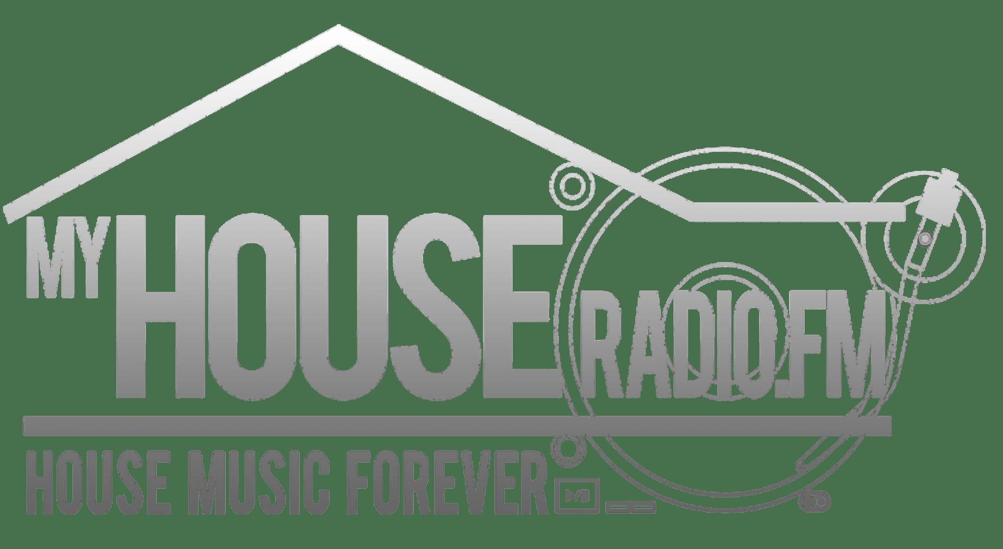 http://www.myhouseradio.fm/0718_MHR_Logo_White_Gradient_I_Lg.png