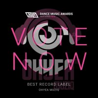 Vote Now Ohyea Musiq
