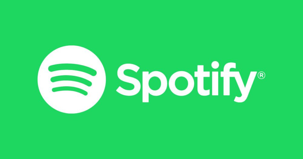 SPOTIFY OPENS THE FLOODGATES: ARTISTS CAN NOW UPLOAD TRACKS DIRECT TO THE STREAMING PLATFORM FOR FREE